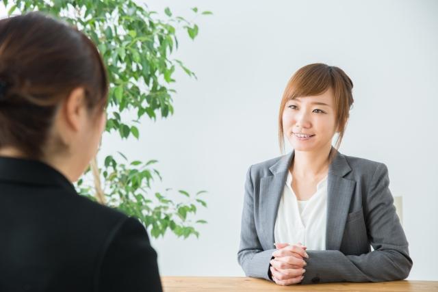 ビジネスマナー,話し方